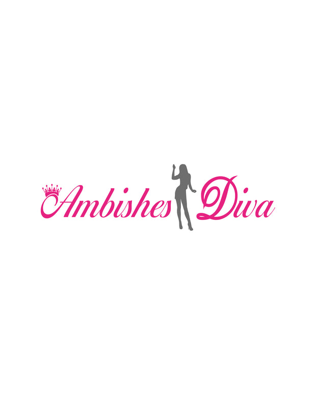 Ambishes Diva Gift Card