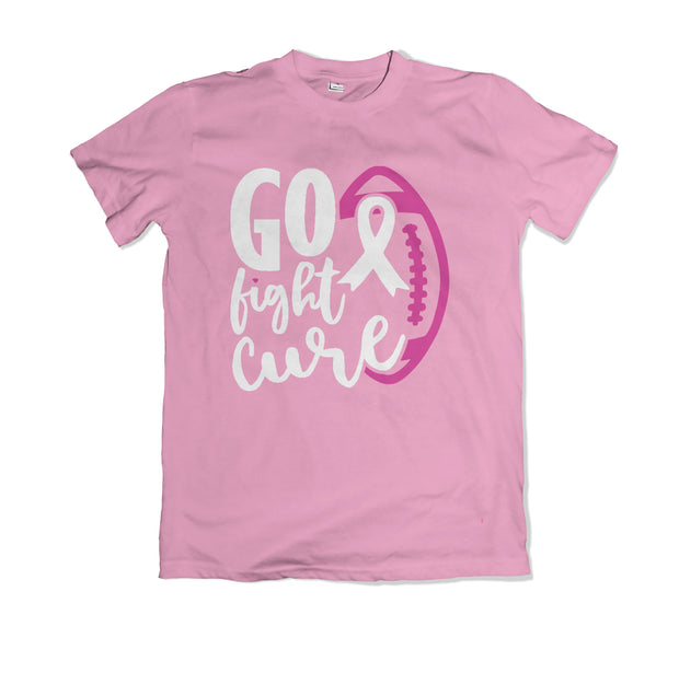 breast cancer awareness shirts