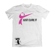 breast cancer shirts