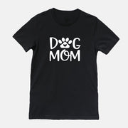 dog mom shirts