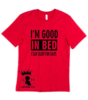 women's funny graphic tees