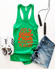 gym tank tops women's