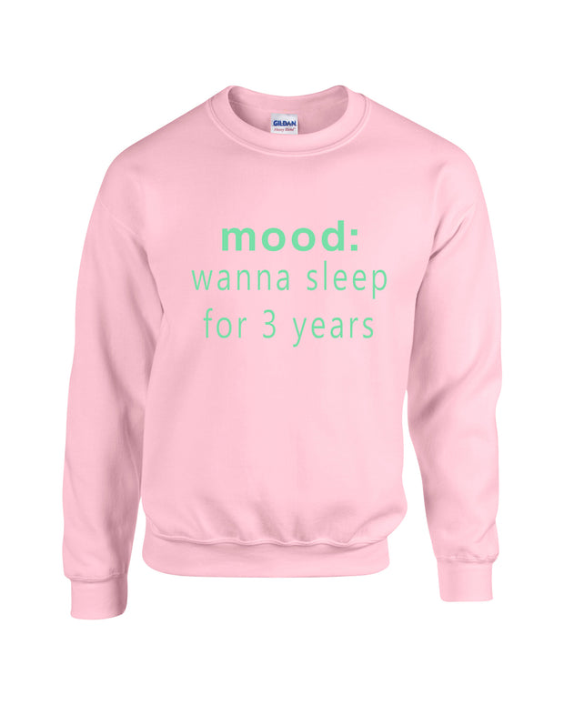 women's graphic sweatshirts