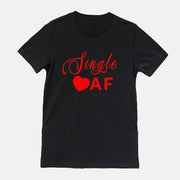 funny single shirts