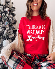 teacher tshirts