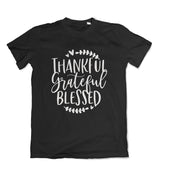 thanksgiving shirts