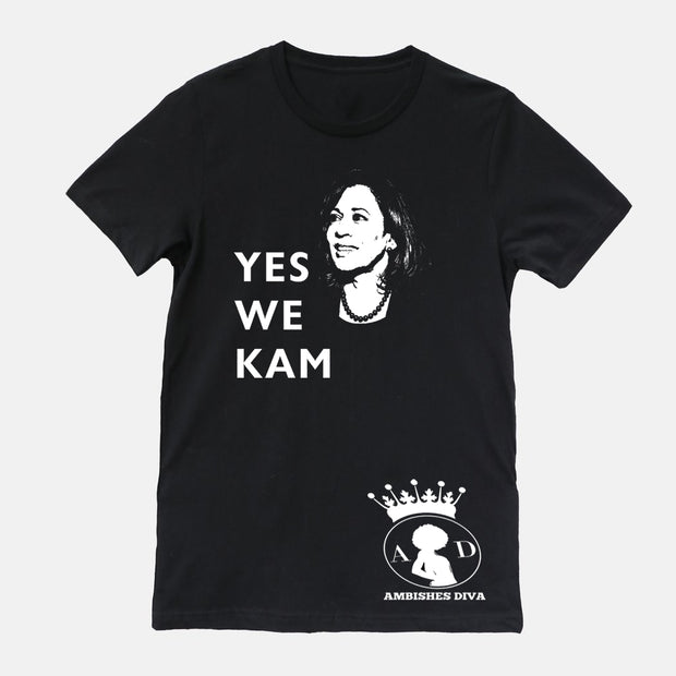 kamala harris t shirt