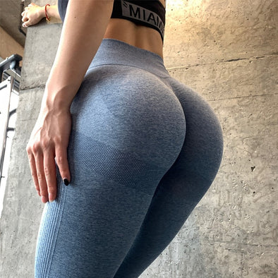 Push Up Sport Leggings