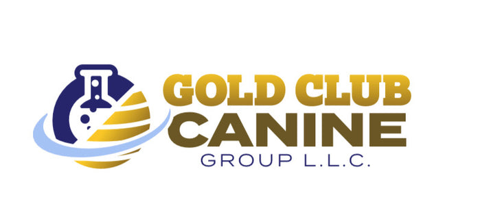 Gold Club Canine Group