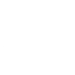 Feddes Fabrications