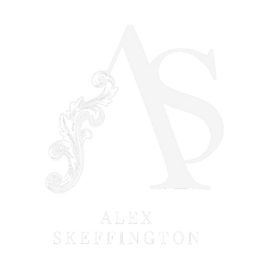 Alex Skeffington Metal Atelier
