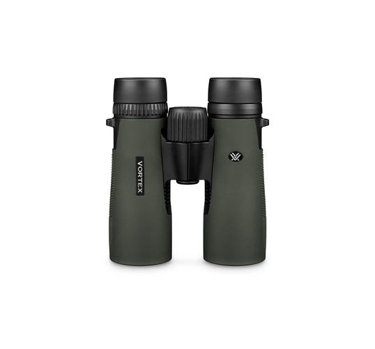 DB-214 - DIAMONDBACK® HD 8X42