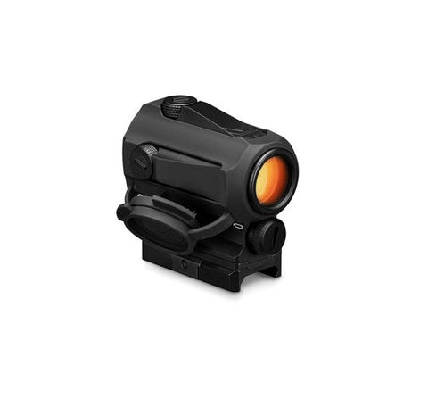 SPARC® AR RED DOT