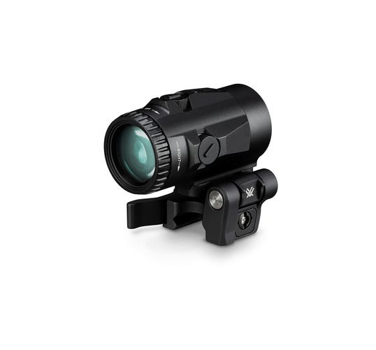 MICRO3X MAGNIFIER