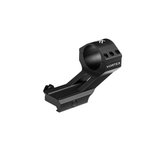 SPORT CANTILEVER 30 MM RINGLOWER 1/3 CO-WITNESS