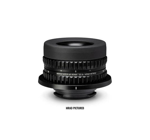 VIPER® HDRETICLE EYEPIECE