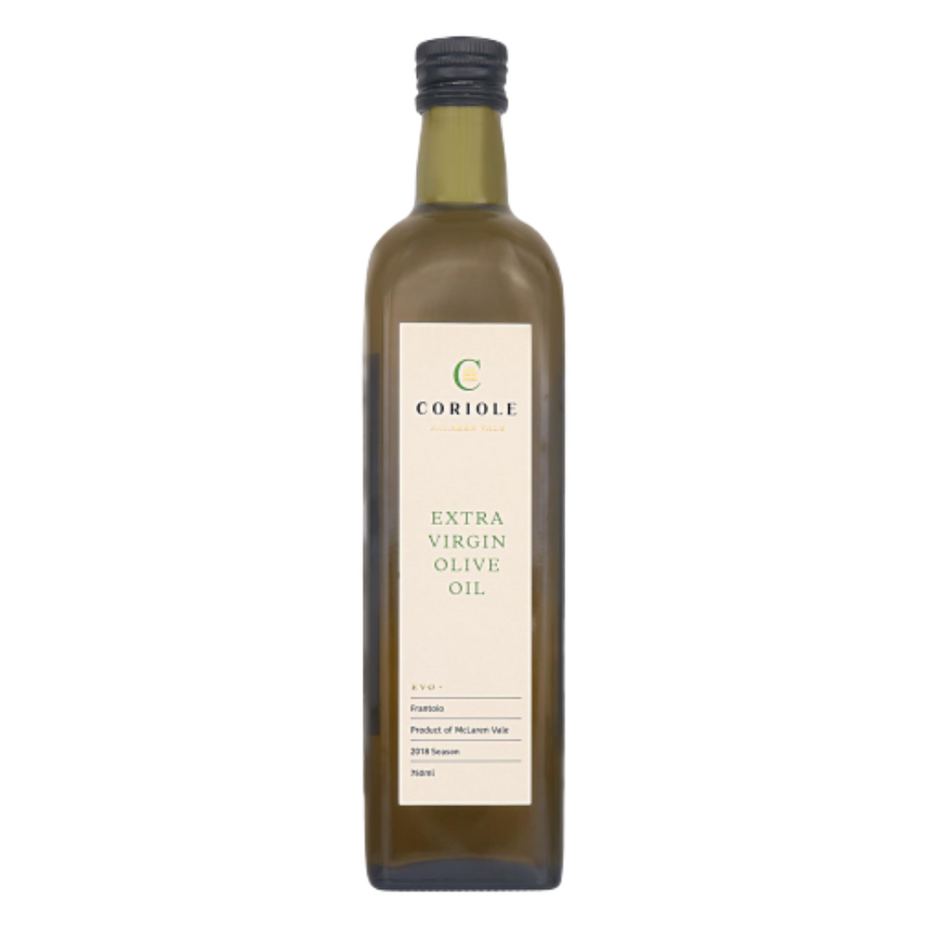 Coriole Extra Virgin Olive Oil