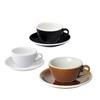 Loveramics Cappucino Set (6)