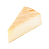 King Island Cheddar Block