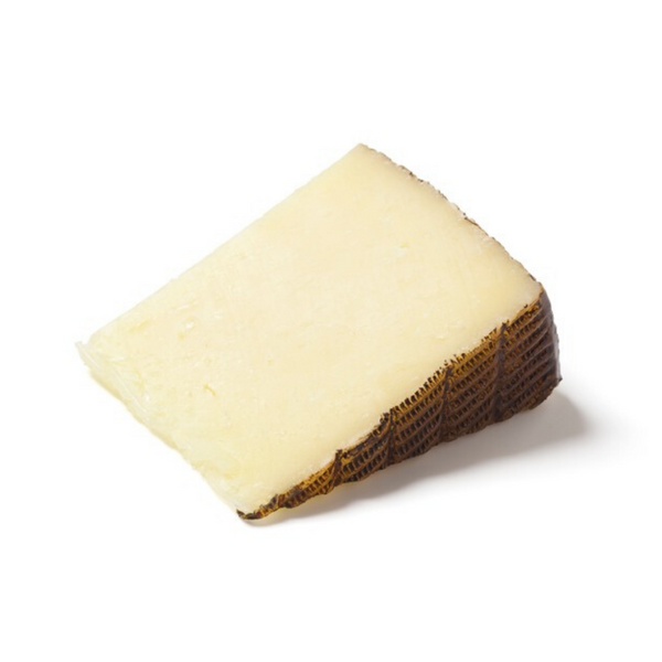 Manchego 3 Month Block