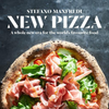 New Pizza by Stefano Manfredi