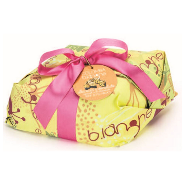 B.Langhe Colomba - Chocolate & Apricot 1kg