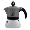Bialetti MOKA express induction