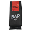Bar Mercato coffee beans Caffe Italiano