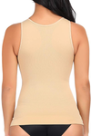 Up Lift Shaper Vest Plus