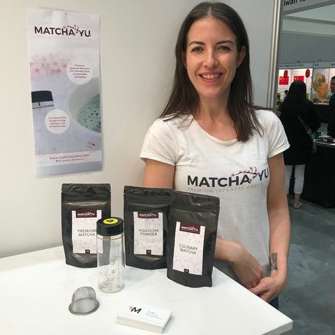http://www.ecovoice.com.au/matcha-yu-tea-wins-gold-at-the-2018-golden-leaf-tea-awards/