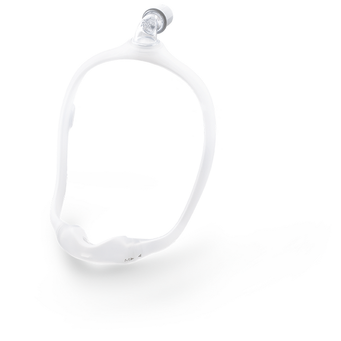 Dreamwear Nasal Cushion CPAP Mask