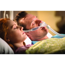 Nuance Pro Nasal Pillows CPAP Mask