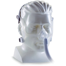 Wisp Clear Frame Nasal CPAP Mask