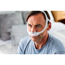 Dreamwear Gel Pillows CPAP Mask