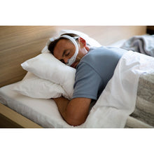 Headgear for Dreamwear Nasal and Gel Pillows Mask