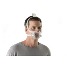 Headgear for DreamWear Full Face CPAP Mask