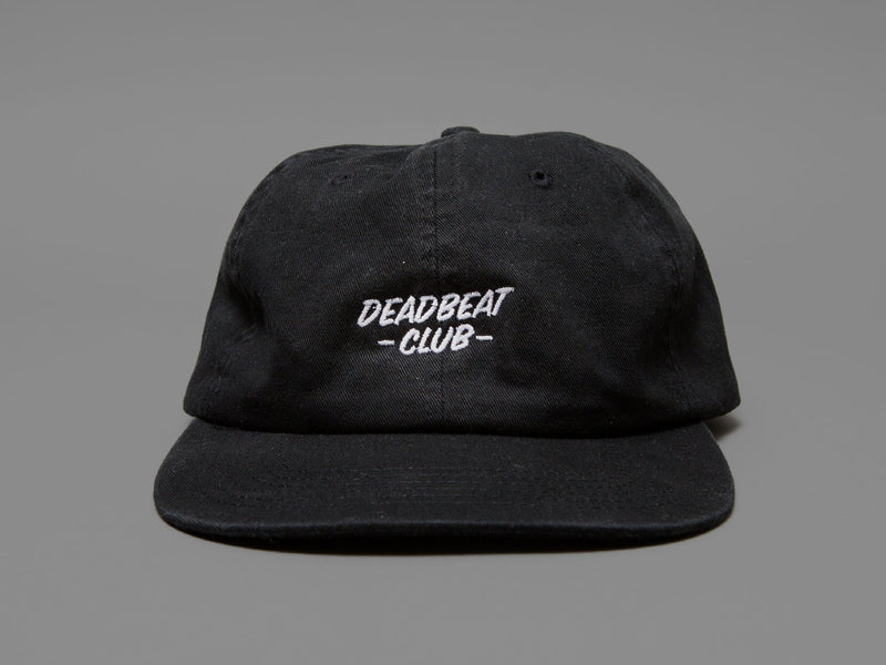 Deadbeat Dad Hat - ASIA