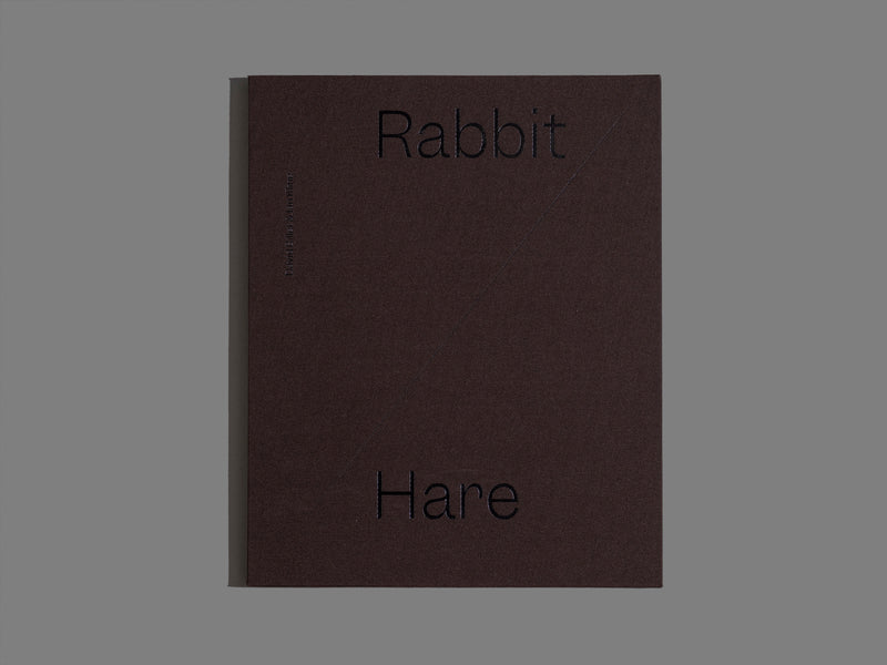 *Special Edition* David Billet & Ian Kline - Rabbit / Hare