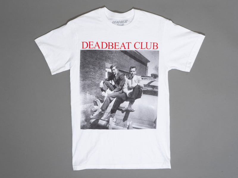 Sweet & Tender Deadbeat Shirt
