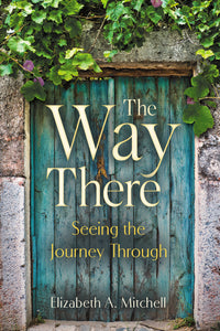 The Way There (2017)