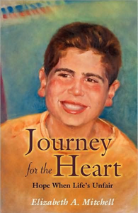Journey for the Heart (2008)