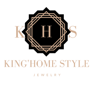 King'Home Style