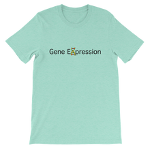 GNXP Blog T-Shirt (alternate)