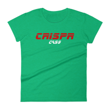 CRISPR Cas9 2049 (Women's Shirt)
