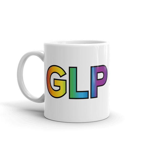 Genetic Literacy Project Mug