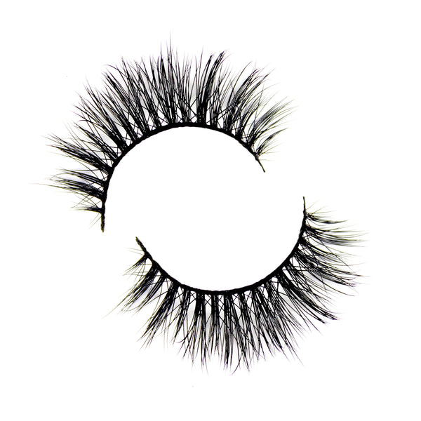 COSMIC MINK LASHES