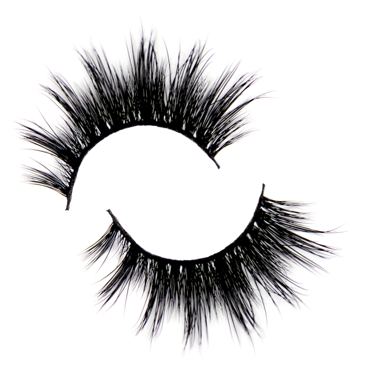 EPIC MINK LASHES