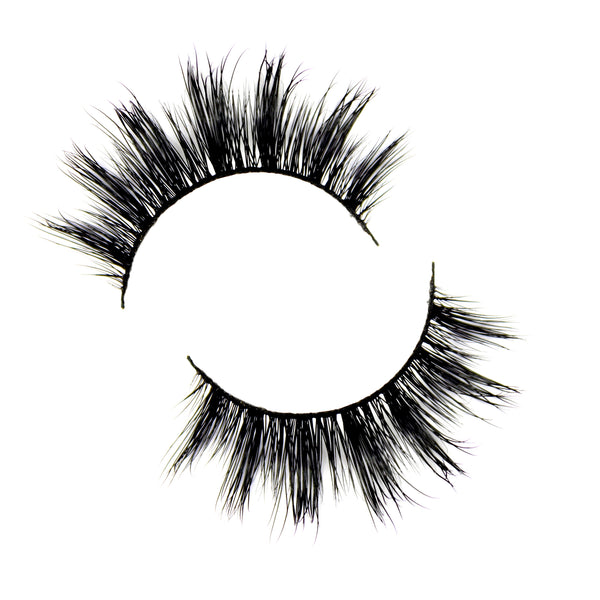 INCREDIBLE MINK LASHES
