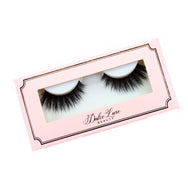 PALACE FAUX MINK LASHES