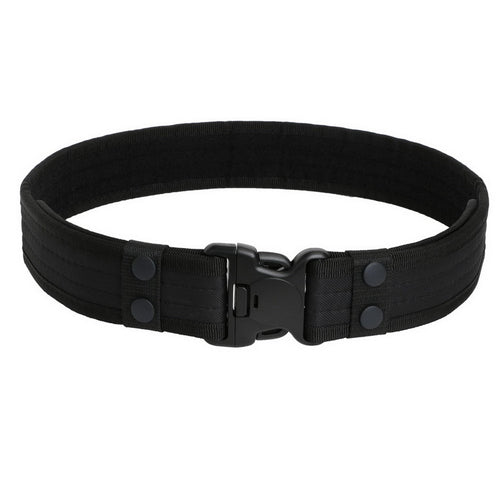 Military Tactical Bracelet